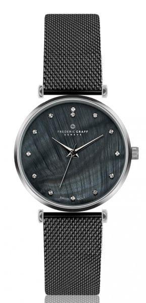 Frederic Graff dámské hodinky FBO-3318 720374fef5e