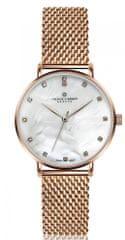 Frederic Graff dámské hodinky FBN-3918
