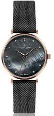 Frederic Graff dámské hodinky FBP-3318