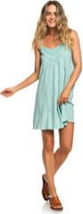 Roxy ženska obleka New Leaseoflife