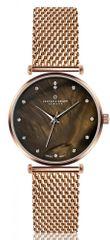 Frederic Graff dámské hodinky FBQ-3918