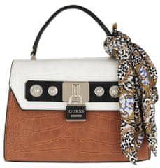 Dámske značkové tašky a kabelky Guess  ec5f8021804