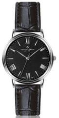 Frederic Graff pánské hodinky FBC-B001S