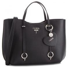 Dámské značkové tašky a kabelky Guess  f8a608b330