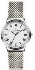 Frederic Graff pánské hodinky FBD-3520