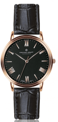 Frederic Graff pánské hodinky FBF-B001R