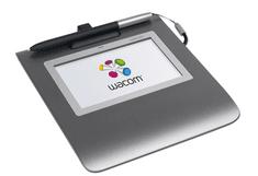 Wacom podpisna tablica (STU-530)