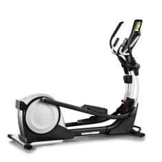 Pro-Form eliptik Smart Strider 495 CSE