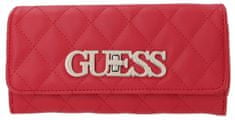 Guess piros női pénztárca