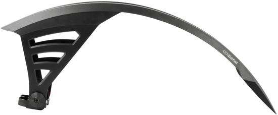 Zéfal Deflector RS75 hátsó sárvédő