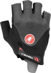 Castelli Arenberg Gel 2 Glove Dark Gray M