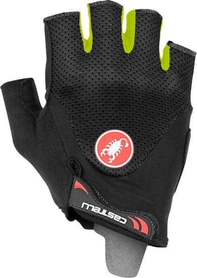 Castelli Arenberg Gel 2 Glove