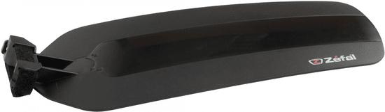 Zéfal Shield S20 hátsó sárvédő MTB