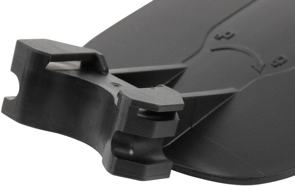 Zéfal Shield S20 zadní MTB