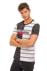 Galvanni pánské tričko Gela