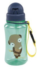 Lässig Drinking Bottle Wildlife