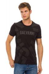 Galvanni moška majica Albena