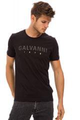 Galvanni pánské tričko Kostendil