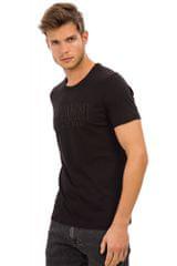 Galvanni moška majica Nobuka