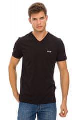 Galvanni moška majica Favo