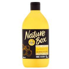 Přírodní tělové mléko Macadamia Oil (Body Lotion) 385 ml