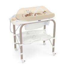 CAM otroška previjalna miza CAMBIO, Col. 240