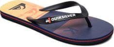 Quiksilver Molokai wordblock volley