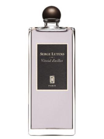 Serge Lutens Vitriol D'œillet - EDP 50 ml
