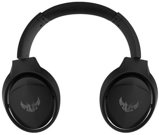 Asus TUF Gaming H5 Lite (90YH0125-B1UA00) - rozbalené