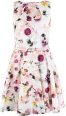 Closet London dámské šaty