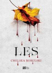 Bobulski Chelsea: Les