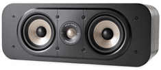 Polk Audio Signature S30Ce