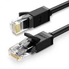 Ugreen Kabel Cat6 UTP LAN, 3m