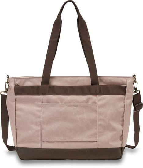 Dakine ženska torbica Sydney, 25 l