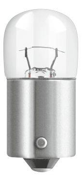 NEOLUX Žárovka typ R5W, Standard 5W, 12V, BA15s (karton 10 ks)