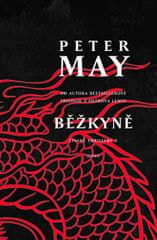 May Peter: Běžkyně