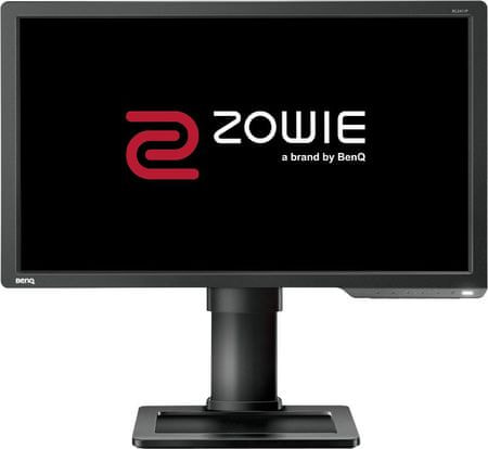 Zowie Gaming monitor Zowie XL2411P