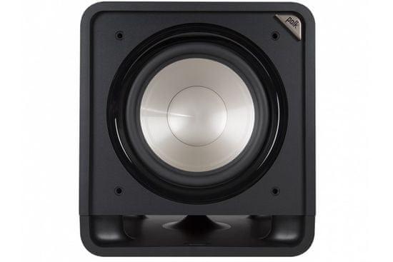 Polk Audio HTS 12