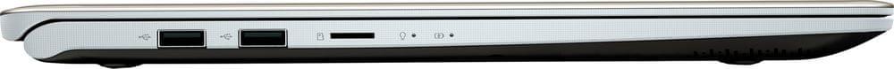 Asus VivoBook S15 (S530FA-BQ193R)