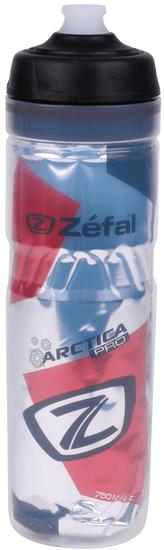 Zéfal Arctica Pro 75