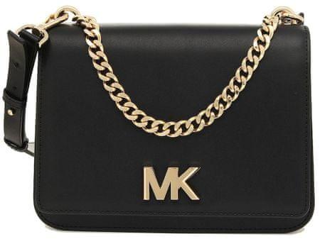 Michael Kors ženska torbica, črna