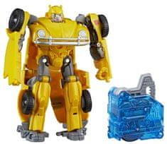 Transformers Bumblebee Energon Igniter Power Plus Brouk
