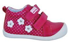 bb0cf1e3e24b Protetika dívčí kotníkové boty Rut