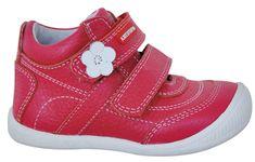 63d60b4ad49 Protetika dívčí kotníkové boty Agnes