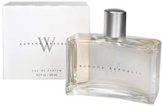 Banana Republic W - EDP
