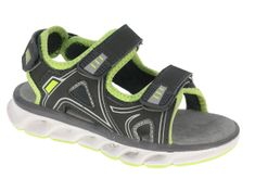 7259c21afe60 Beppi chlapecké sandály Casual Sandal