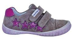 Protetika dívčí boty Astrid
