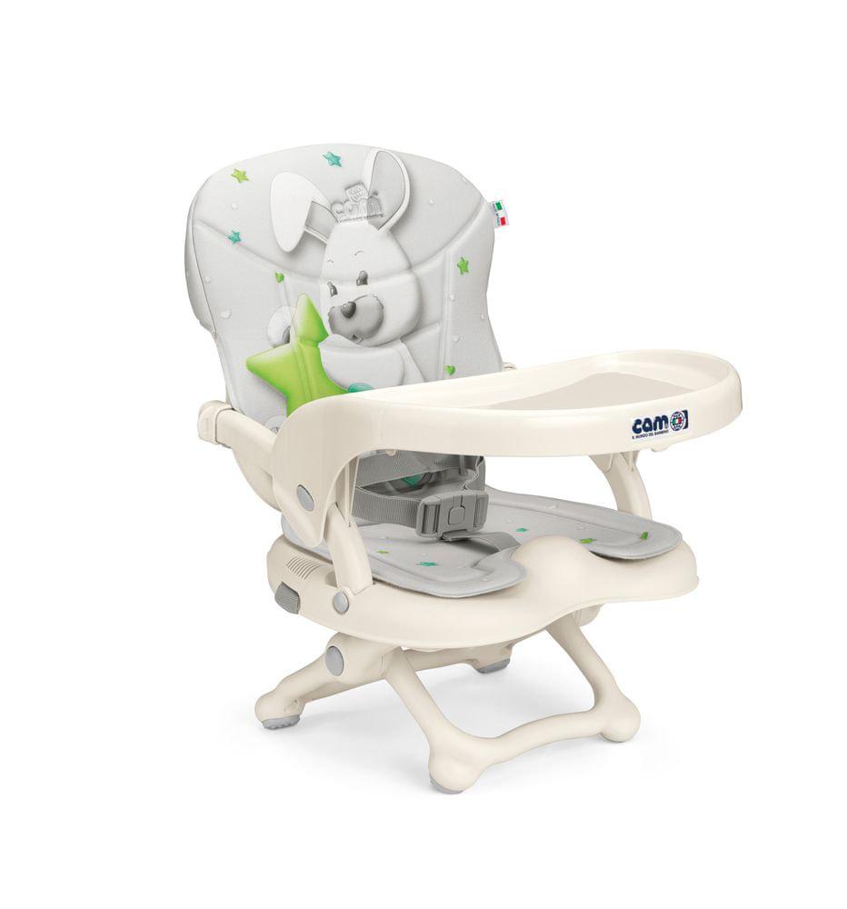 CAM Židlička Smarty Pop Col. 242