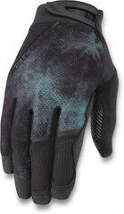 Dakine kolesarske rokavice Boundary Glove