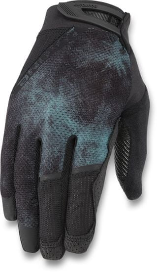 Dakine Boundary Glove